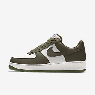 5c5fd12d9 Air Force 1 Shoes. Nike.com AU