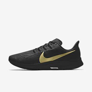 5b55fd36fc4 Nike By You Custom Shoes. Nike.com