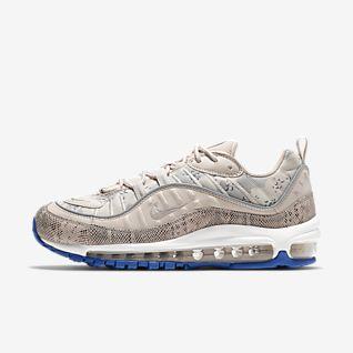 Damen Sale. Nike.com DE