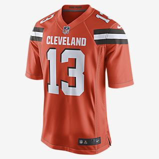 outlet store sale 98b8f 1eae2 Cleveland Browns Jerseys, Apparel & Gear. Nike.com