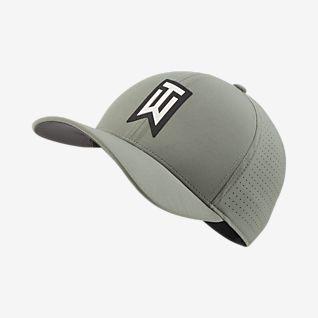 7f78ec979 Women's Hats, Caps & Headbands. Nike.com