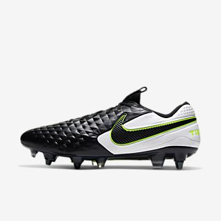 Tiempo Nike FußballschuheNike CH Kaufe c5Aq3RL4j