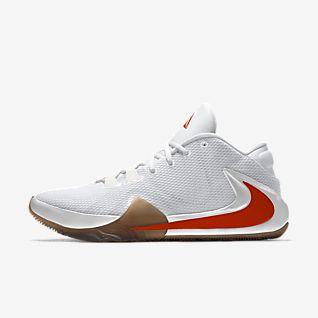 0c21d7ce Basketball Shoes. Nike.com GB