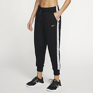 3262c6d2d7 Acquista Fleece da Donna. Nike.com IT