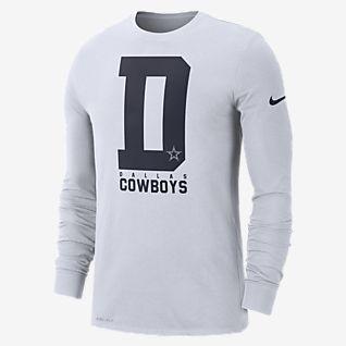 we run the east cowboys t shirt