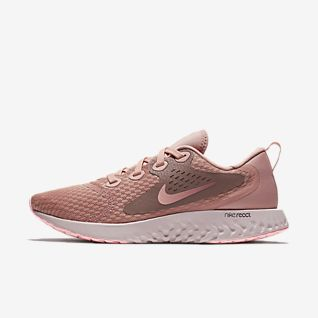 Donna Outlet Running Scarpe. Nike IT