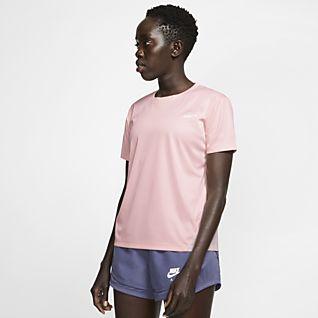 d0dbe40135 Acquista T-shirt e Maglie da Donna. Nike.com IT