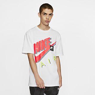 Herren Sale. Nike.com DE