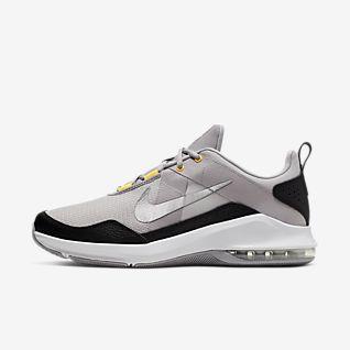 the latest 8ce56 762e4 Nike Sale. Nike.com GB