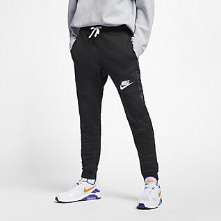 18b18d8476f5ee Kupuj Joggery i Spodnie Męskie. Nike.com PL
