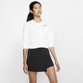 the latest 9e94f a6559 Damen Tennis. Nike.com DE