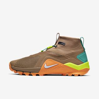 zapatos nike de entrenamiento hombre
