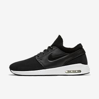 Dame Stefan Janoski Sko. Nike NO