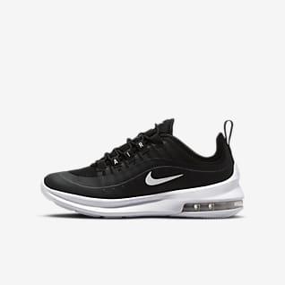Kinder Nike Air Schuhe. Nike BE