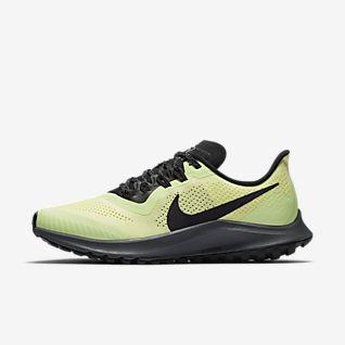 Vert Chaussures