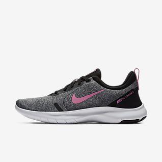 Comprar Nike Flex Experience RN 8