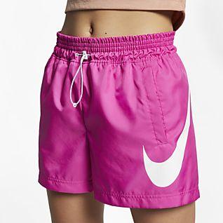 516202b1bd3 Sale Shorts. Nike.com