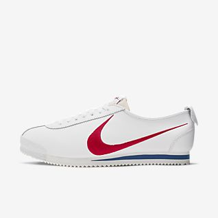 super popular 7c1fd f1b38 Men's Cortez Shoes. Nike.com