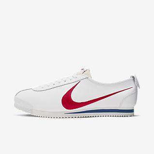 8b50b9cc80964 Nike Cortez Shoes. Nike.com