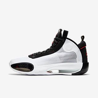 latest jordan basketball shoes