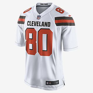 more photos a745c 6498a NFL Teams Jarvis Landry. Nike.com