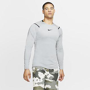 Men's Compression Shorts, Tights & Tops  Nike com