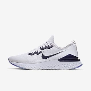 475fa6219497ad Men's Running Shoes. Nike.com