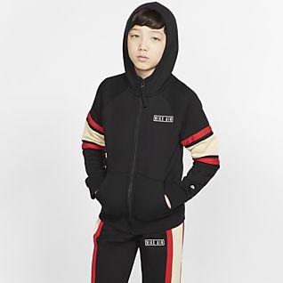 af8a752953 bambino Tuta Sportive. Nike.com IT
