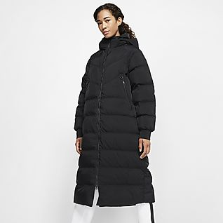 huge sale new collection the best attitude Entdecke Jacken & Westen für Damen. Nike AT