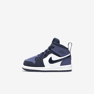 super promocje sprzedaż hurtowa lepszy Jordan 1 Buty. Nike PL