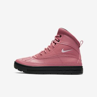 cheap sale cheap sale brand new Girls' High Top Shoes. Nike.com