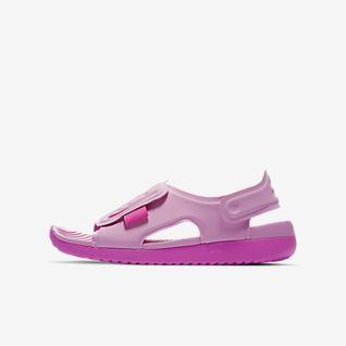cd632311984a9 Nike Sandali E Slider. Nike.com IT