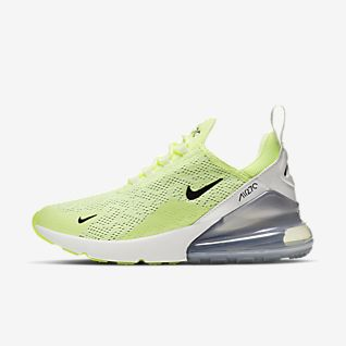 14ee30c1 Clearance Nike Air Max Shoes. Nike.com