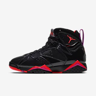 Femmes Jordan Chaussures. Nike MA