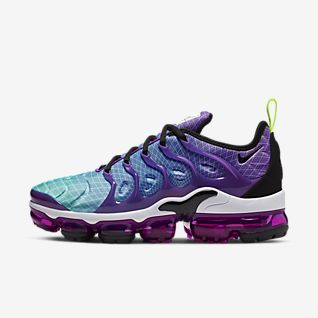 wholesale dealer 71a24 87356 Nike VaporMax Shoes. Nike.com