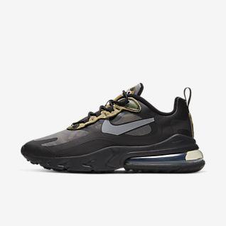 buen servicio comprar bien llega Air Max 270 Shoes. Nike CA