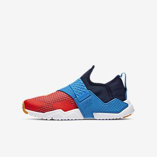 1814253dc973 Nike Huarache Extreme Now
