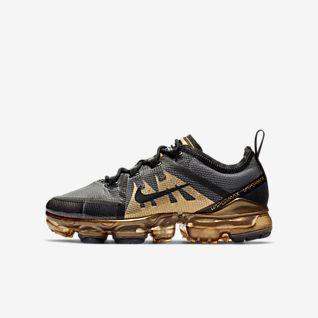 c960867bd7404 Nike Zapatillas. Nike.com ES