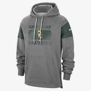 on sale ca2e9 99267 Men's NFL Teams. Nike.com