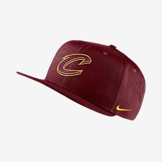 Maillots d'équipe et équipement Cleveland Cavaliers. Nike FR