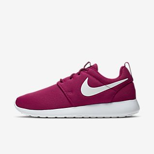 Roshe Shoes.