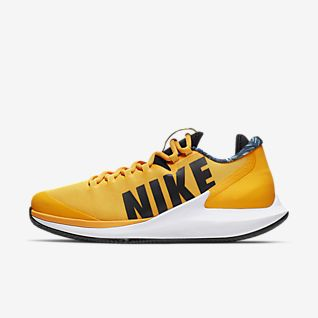 1f3050b2 Mænd Gul Sko. Nike.com DK