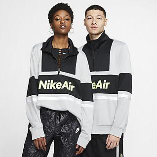 Gördeszkázás Kabátok és mellények. Nike HU