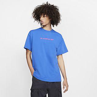 Nike ACG Collection  Nike com