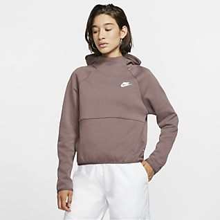 Women's Clothing & Apparel.