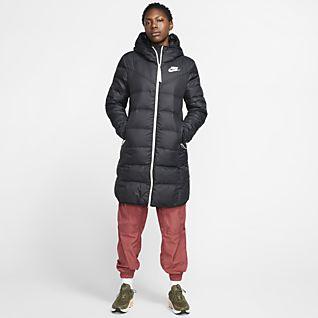 4e5d08ba9 Women's Jackets & Gilets. Nike.com AU