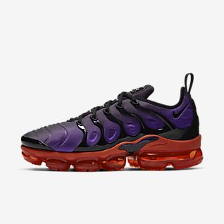 Nike VaporMax Shoes. Nike.com