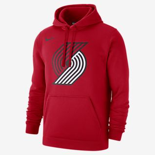 hot sale online 4b8f4 dcb66 Portland Trail Blazers Jerseys & Gear. Nike.com