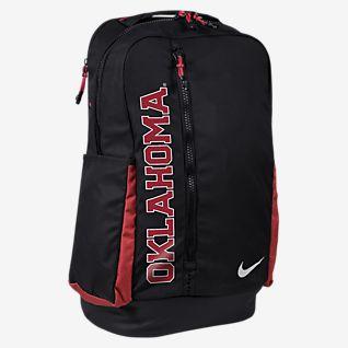 Oklahoma Sooners Apparel & Gear  Nike com