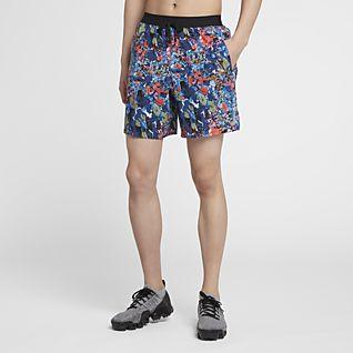 1210c477428 Men's Shorts. Nike.com IN